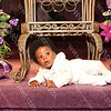Christenings & Baptisms : 1 gallery with 95 photos