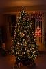 CHRISTMAS 2009 :