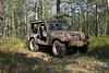 Jeep '04 TJ :