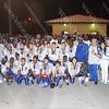 Miami Extreme League Football 2011 Season : 39 galleries with 5395 photos